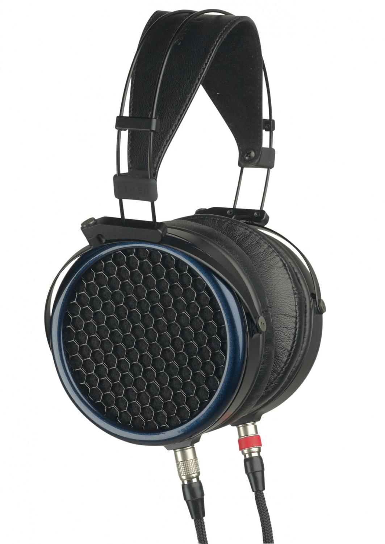 Kopfhörer Hifi MrSpeakers Ether Flow im Test, Bild 4
