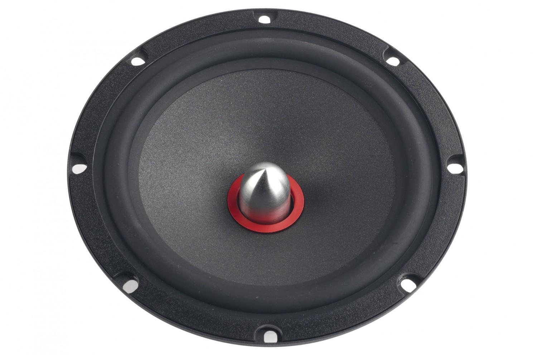 In-Car-Lautsprecher 16cm MTX Audio TX465S im Test, Bild 13