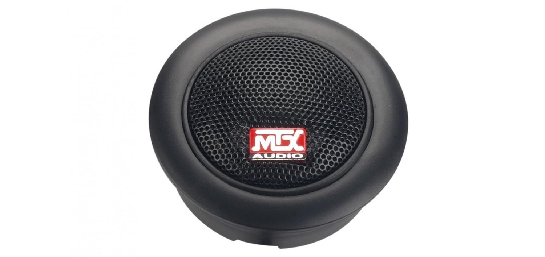In-Car-Lautsprecher 16cm MTX Audio TX465S im Test, Bild 14