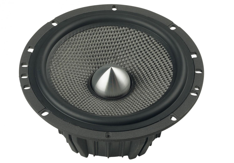 Car-HiFi-Lautsprecher 16cm MTX Audio TX8652 im Test, Bild 26