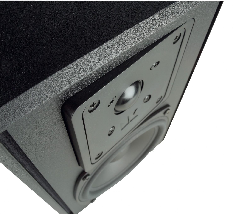 Lautsprecher Surround M&K Sound 750-Series THX Select Set im Test, Bild 4