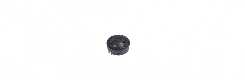Car-HiFi-Lautsprecher 16cm Musway ME6.2C im Test, Bild 24