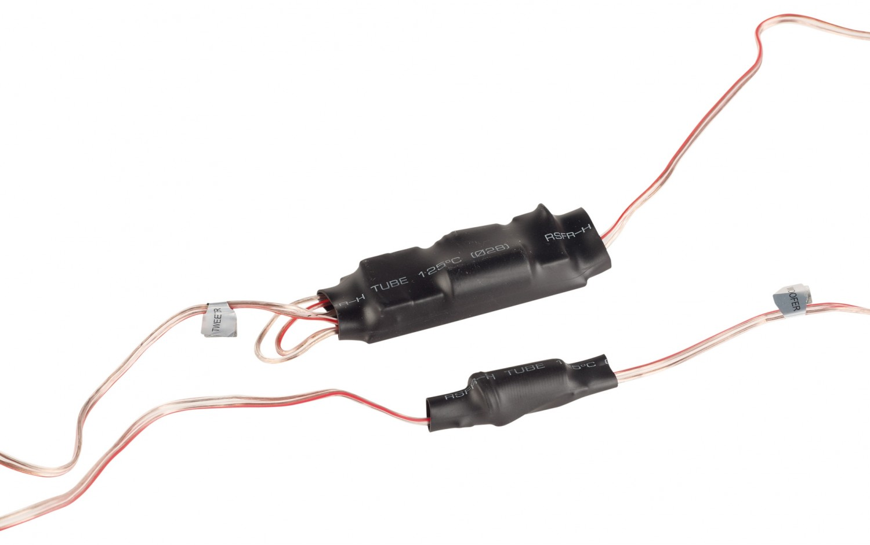In-Car Lautsprecher Musway MS4.2C, Musway MS5.2 C im Test , Bild 4
