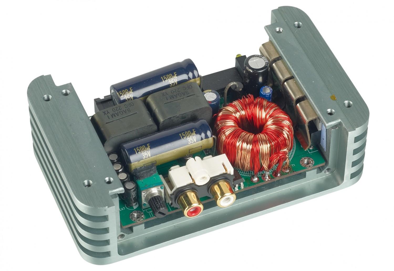 Halogenstab 118mm 42769 Import R7s 240V 400W Hochvolt-Halogenlampe ohne Reflektor 4034451427693 Scharnberger+Has