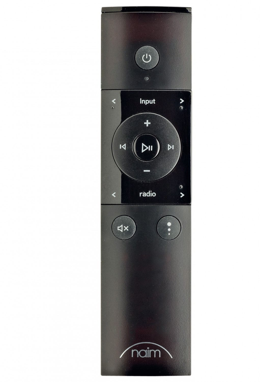 Wireless Music System Naim Mu-so im Test, Bild 2