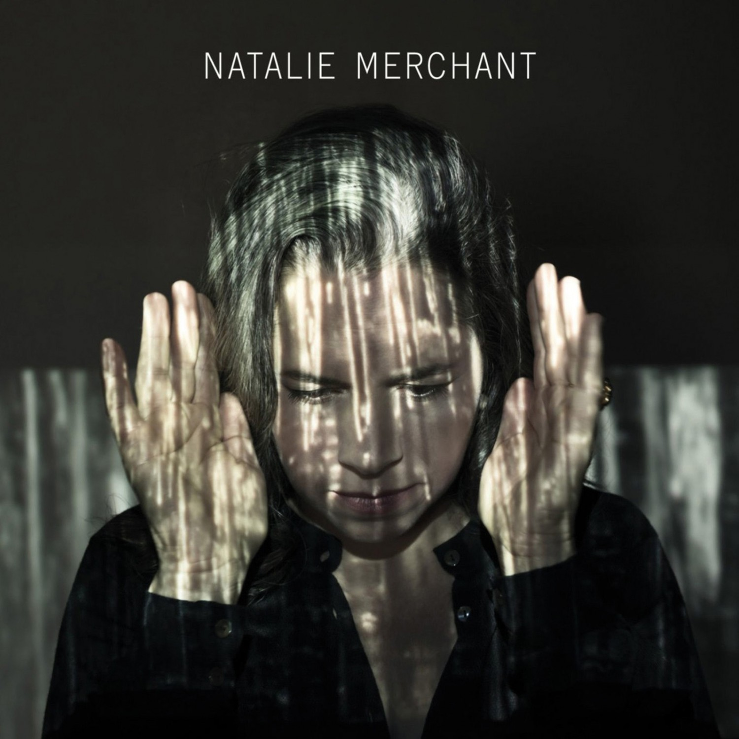 Download Natalie Merchant -  Natalie Merchant (Warner Music Group) im Test, Bild 1