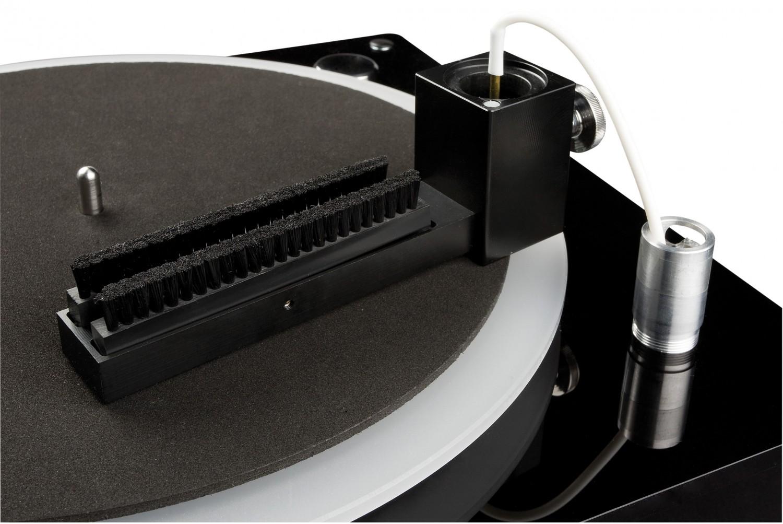 Zubehör HiFi Nessie Vinylmaster im Test, Bild 5