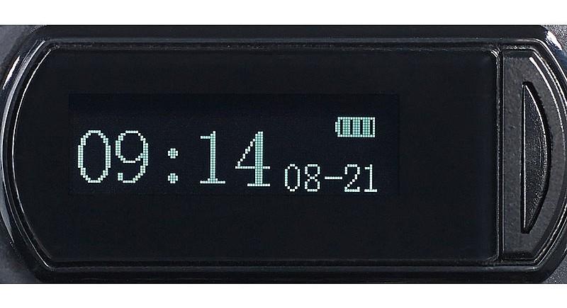 Zubehör Tablet und Smartphone newgen Medicals FBT-40.HR im Test, Bild 5