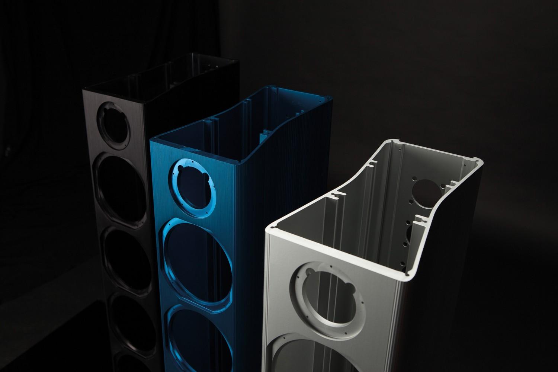 test lautsprecher stereo newtronics zero one sehr gut bildergalerie bild 3. Black Bedroom Furniture Sets. Home Design Ideas