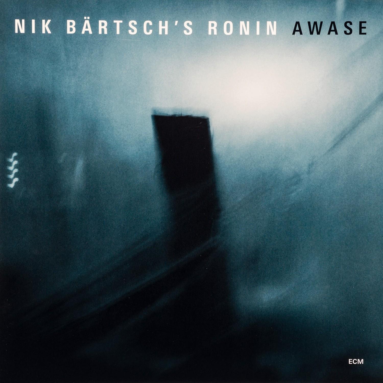 Schallplatte Nik Bärtsch's Ronin - Awase (ECM) im Test, Bild 1