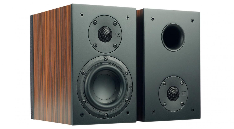 Lautsprecher Surround Nubert 5.1-nuBox-Set 513/CS413/303 und AW-993 im Test, Bild 2