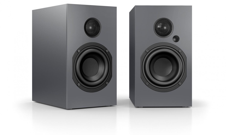 Soundbar Nubert nuBox A-125 im Test, Bild 2