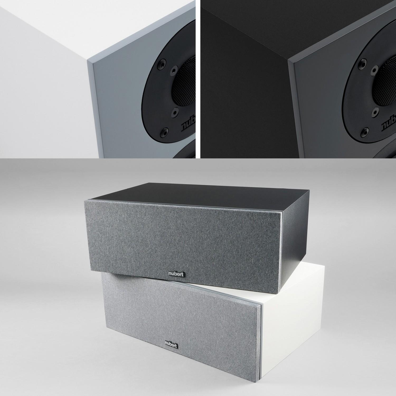 Lautsprecher Stereo Nubert nuBoxx B-30 im Test, Bild 6