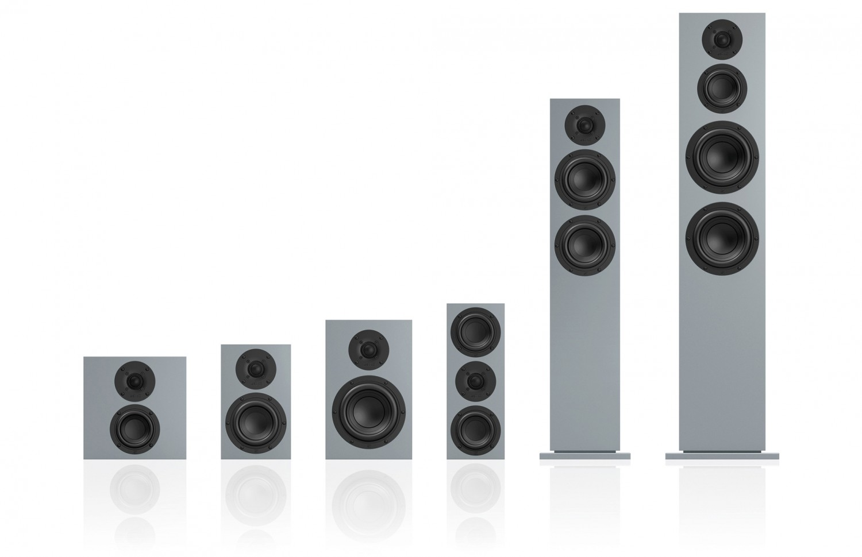Lautsprecher Stereo Nubert nuBoxx B-30 im Test, Bild 7