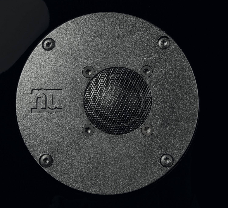Lautsprecher Stereo Nubert nuJubilee40 im Test, Bild 27