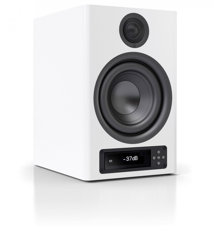Lautsprecher Surround Nubert nuPro X-8000/X-4000 Set im Test, Bild 6