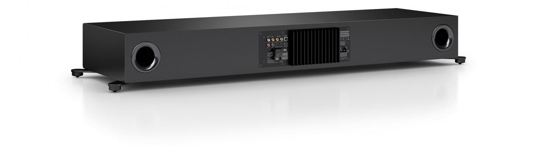 Soundbar Nubert nuPro XS-7500 im Test, Bild 3