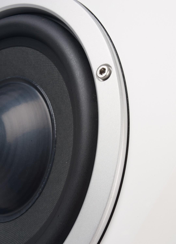Lautsprecher Stereo Orbid Sound Telesto im Test, Bild 8