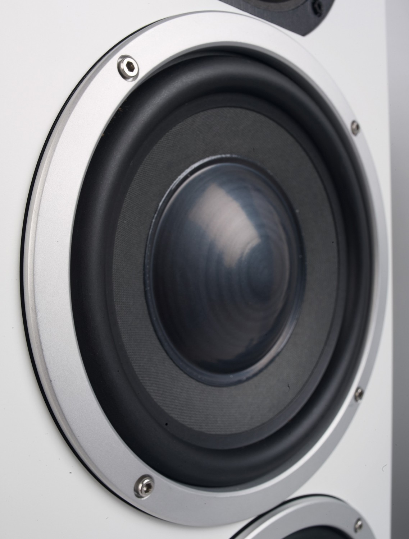 Lautsprecher Stereo Orbid Sound Telesto im Test, Bild 9