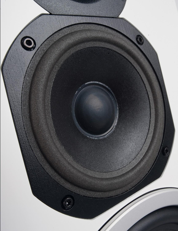 Lautsprecher Stereo Orbid Sound Telesto im Test, Bild 10