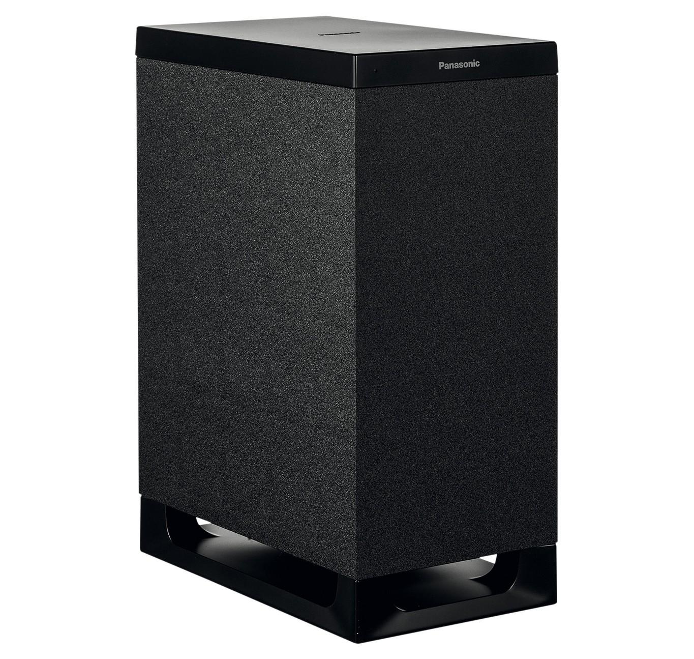 Soundbar Panasonic SC-HTB700 im Test, Bild 4