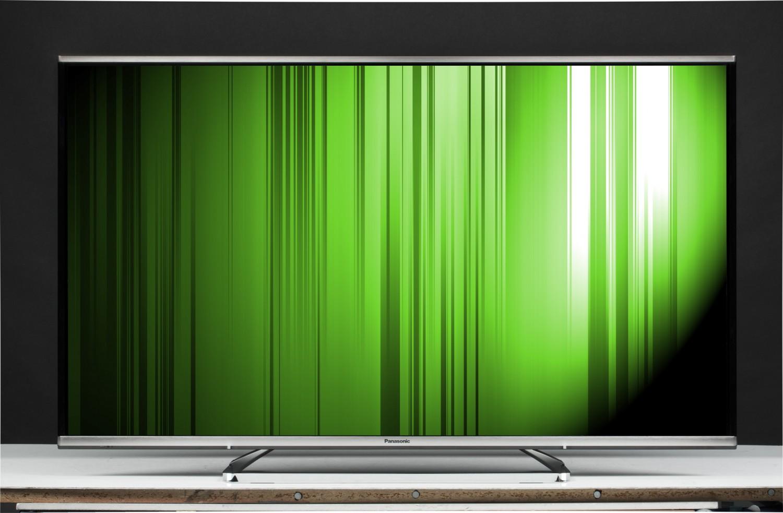 test fernseher lg 47lb650v bildergalerie bild 5. Black Bedroom Furniture Sets. Home Design Ideas