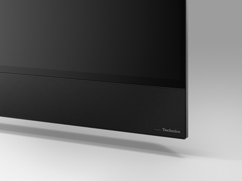 Fernseher Panasonic TX-55GZW2004 im Test, Bild 5