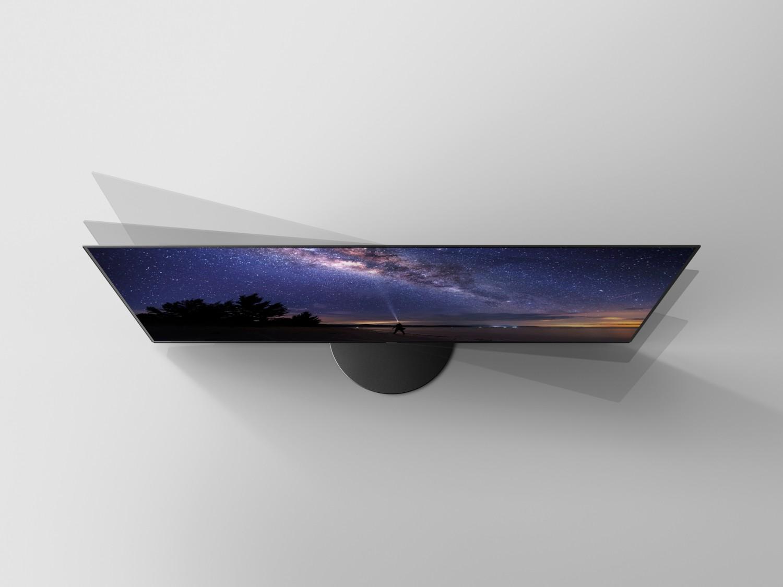 Fernseher Panasonic TX-55JZW1004, Panasonic TX-55JXW944 im Test , Bild 5