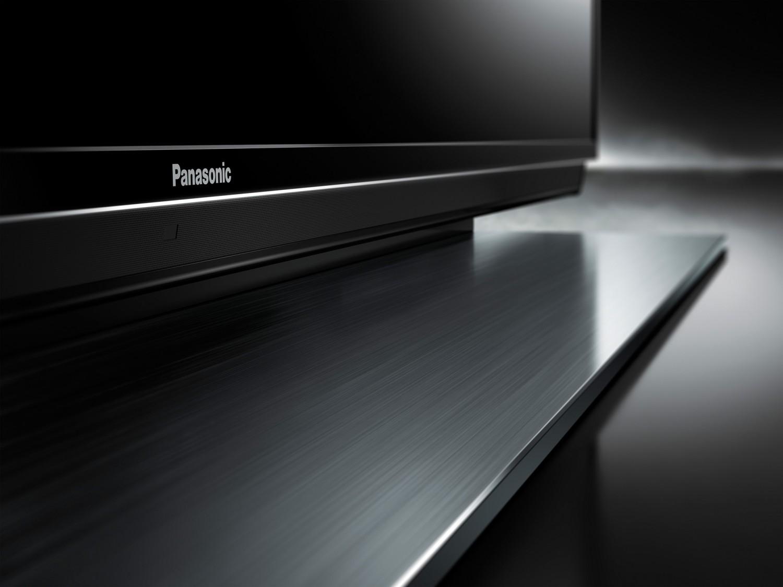 Fernseher Panasonic TX-85XW944 im Test, Bild 2
