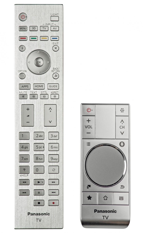Fernseher Panasonic TX-85XW944 im Test, Bild 3