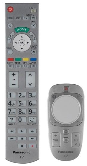 Fernseher Panasonic TX-L47DTW60E im Test, Bild 12