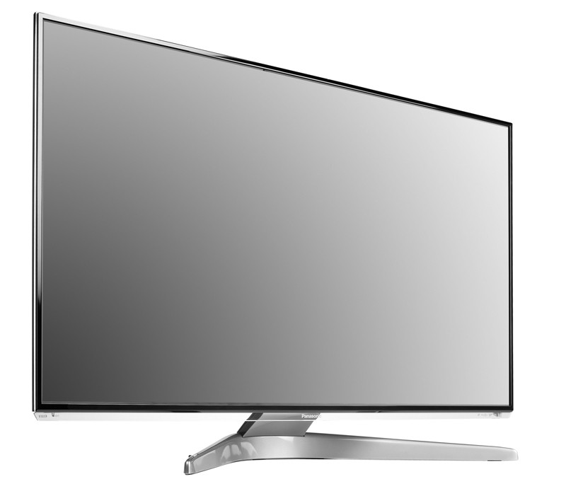 test fernseher panasonic tx l47wt50e sehr gut. Black Bedroom Furniture Sets. Home Design Ideas