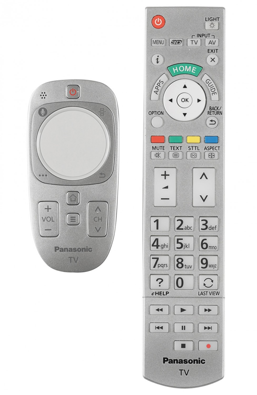 Fernseher Panasonic TX-L60DTW60 im Test, Bild 6