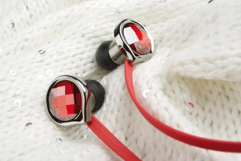 Kopfhörer InEar Perfectsound S101 und S102 im Test, Bild 1