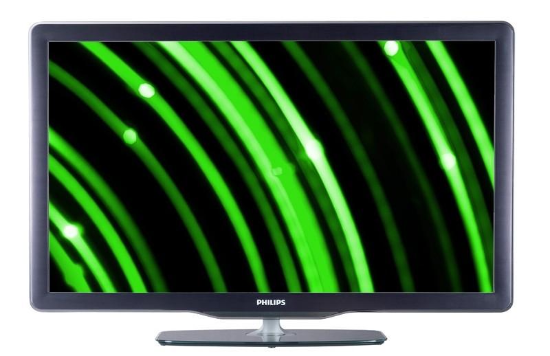 Philips Fernseher Wifi Lässt Sich Nicht Einschalten : Philips home theatre streamium mit wlan funktion tecchannel
