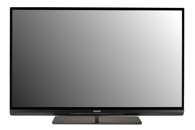 test fernseher philips 42pfl6007k sehr gut. Black Bedroom Furniture Sets. Home Design Ideas