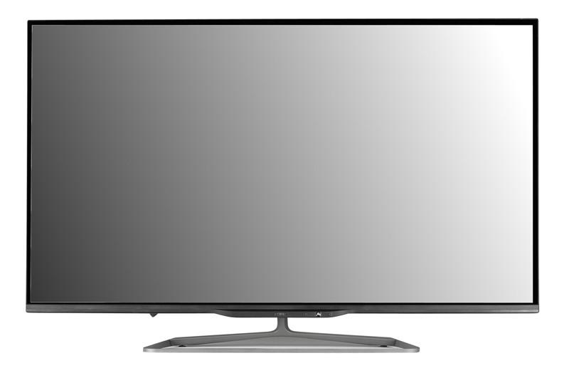 Fernseher Philips 47PFL7008K im Test, Bild 1