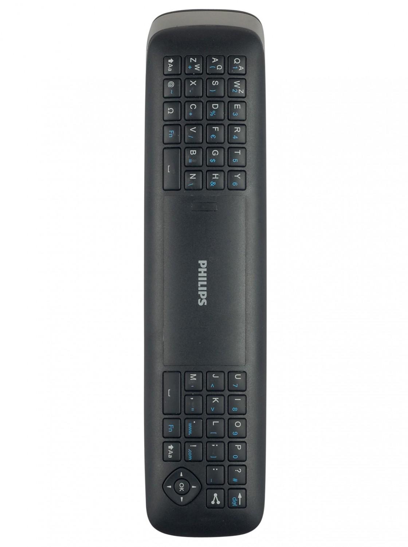 Fernseher Philips 55PUS7909 im Test, Bild 3