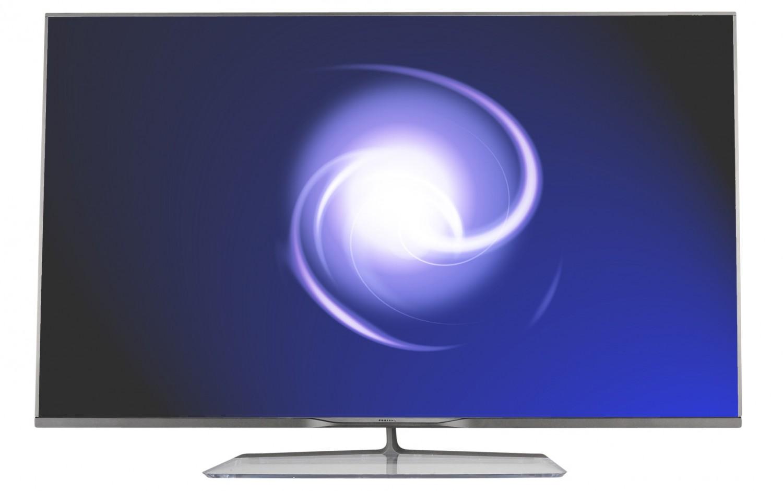 Fernseher Philips 60PFL8708S im Test, Bild 8