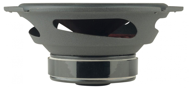 Car-HiFi-Lautsprecher 16cm Phoenix Gold SX65CS im Test, Bild 3