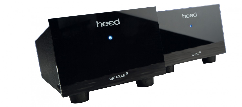 test phono vorstufen heed audio quasar 3 bildergalerie. Black Bedroom Furniture Sets. Home Design Ideas