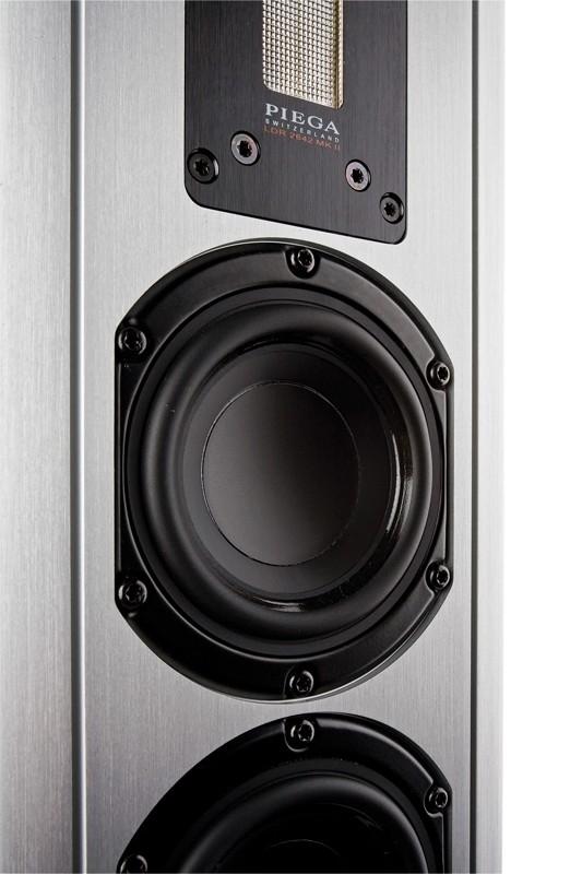 test lautsprecher stereo piega premium 3 2 sehr gut. Black Bedroom Furniture Sets. Home Design Ideas