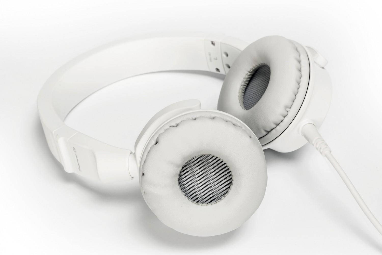 Kopfhörer Hifi Pioneer DJ HDJ-S7 im Test, Bild 3