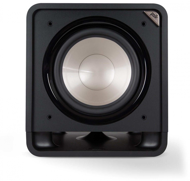 Lautsprecher Surround Polk Audio Reserve Surroundset im Test, Bild 2