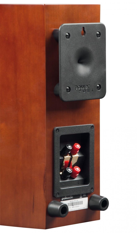 Lautsprecher Surround Polk Audio RTi-Serie 5.1-Set im Test, Bild 2