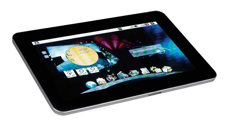 test tablets pov mobii tablet 10 2 sehr gut. Black Bedroom Furniture Sets. Home Design Ideas