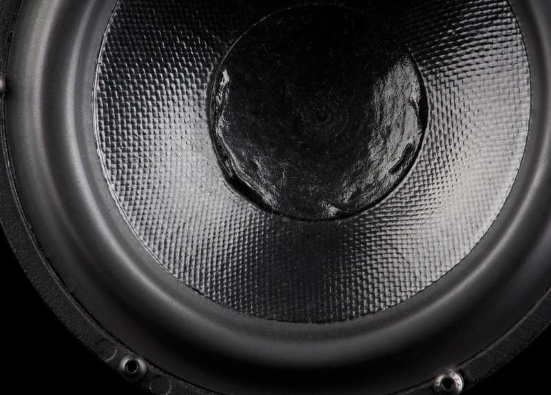 Lautsprecher Stereo Progressive Audio Elise II im Test, Bild 7
