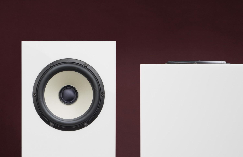 Lautsprecher Stereo Progressive Audio Extreme 1 im Test, Bild 1