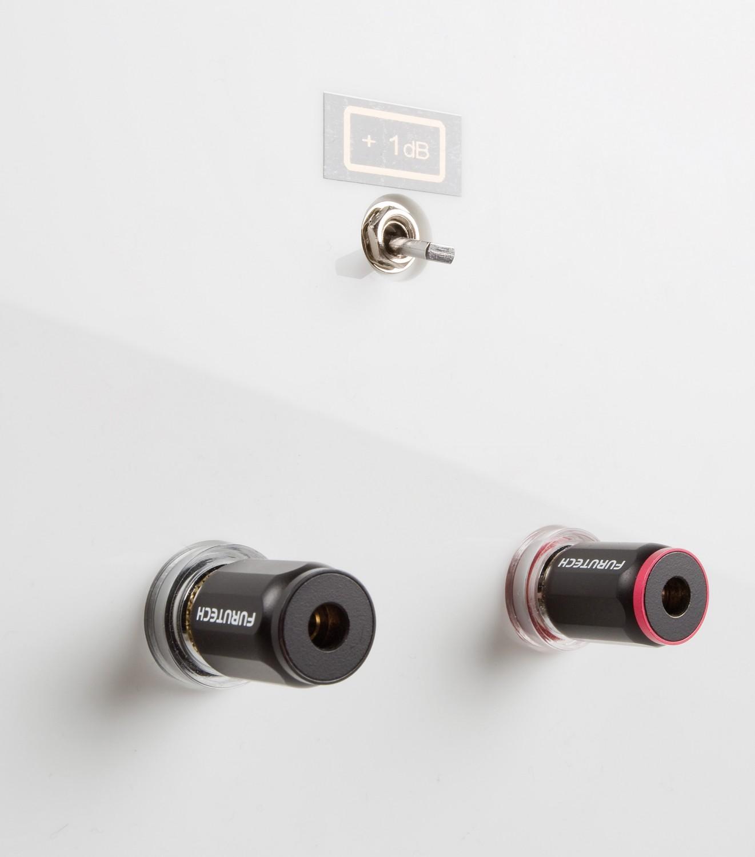 Lautsprecher Stereo Progressive Audio Extreme 1 im Test, Bild 7