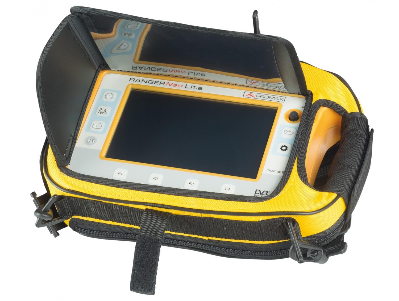 Zubehör Heimkino Promax Ranger Neo Lite im Test, Bild 5